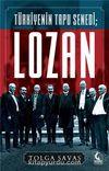 Türkiye'nin Tapu Senedi Lozan
