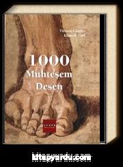 1000 Muhteşem Desen