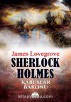 Sherlock Holmes: Kaabuslar Baronu