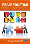 Proje Yönetimi & Halkla İlişkilerde Tutarlı, Özgün, Sürdürülebilir Uygulamalar