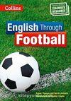 English Through Football -Photocopiable Teacher's Resource