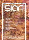 Şiar Dergisi Sayı:24 Eylül-Ekim 2019