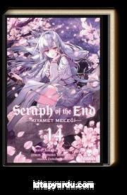 Seraph of the End / Kıyamet Meleği 14