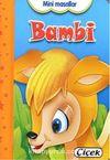 Bambi / Mini Masallar