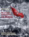 Bir Devlet Operasyonu:19 Mayıs (Büyük Boy-Ciltli)