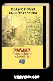 Don Kişot (Tam Metin)