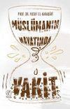 Müslüman Hayatında Vakit