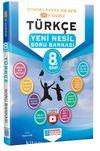 8. Sınıf Türkçe Video Çözümlü Soru Bankası