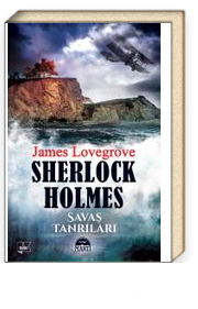 Sherlock Holmes: Savaş Tanrıları