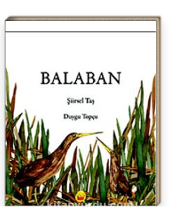 Balaban