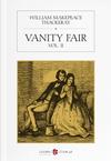 Vanity Fair Vol. II