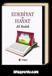 Edebiyat ve Hayat