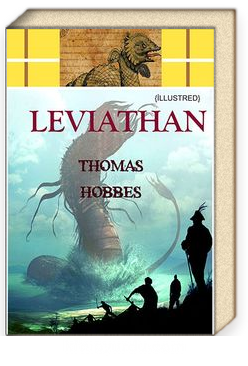 Leviathan (ıllustred)