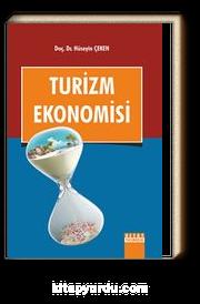 Turizm Ekonomisi (Doç.Dr.Hüseyin Çeken)