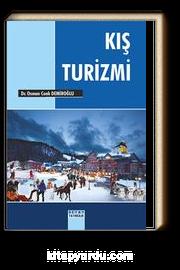 Kış Turizm