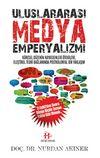 Uluslararası Medya Emperyalizmi