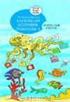 (1.kitap) 5-6 Yaş Çocukları İçin Kavramları Eğlenerek Öğrenelim