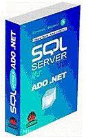SQL Server & ADO.Net / Zirvedeki Beyinler 9