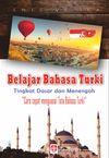 Belajar Bahasa & Turki Tingkat Dasar dan Menengah