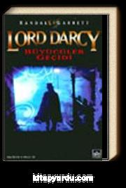 Lord Darcy 1: Büyücüler Geçidi