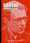 Sartre & Başkaldırı Zamanı