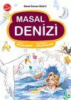 Masal Denizi / Masal Zamanı Dizisi-2