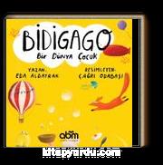 Bidigago & Bir Dünya Çocuk