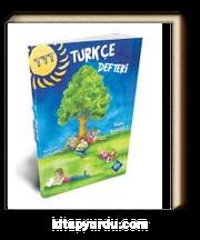 TYT Türkçe Defteri