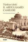 Türkiye'deki II. Abdülhamid Camileri
