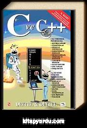 C ve C++