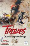 Traves & Korku İmparatorluğu