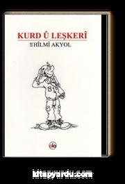 Kurd u Leşkeri