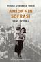Amida'nın Sofrası Yemekli Diyarbakır Tarihi