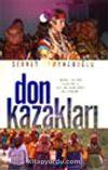 Don Kazakları