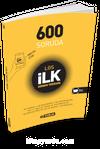 600 Soruda LGS İlk Dönem Tekrarı