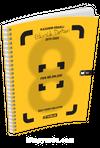 8. Sınıf Fen Bilimleri Kazanım Odaklı Etkinlik Kitabı