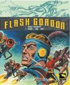Flash Gordon 7. Bölüm