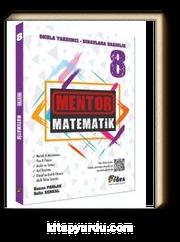 8. Sınıf Mentor Matematik