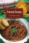 Practical Recipes-In Turkish Cuisine / Pratik Tarifler