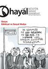 Hayal Kültür Sanat Edebiyat Dergisi Sayı:51 Ekim-Kasım-Aralık 2014