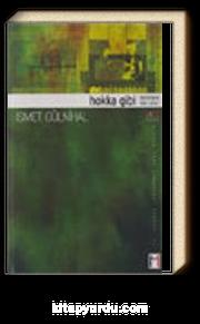 Hokka Gibi