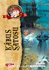 Kabus Şatosu /  / Ufaklık Serüven Peşinde 23