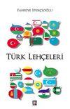 Türk Lehçeleri