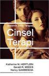 Cinsel Terapi & Sistemik Seks Terapisi