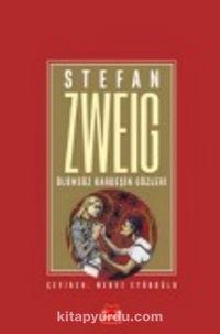 Ölümsüz Kardeşin Gözleri - Stefan Zweig pdf epub