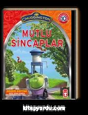 Mutlu Sincaplar (Chuggington / Çufçuflar)