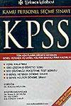 Kamu Personel Seçme Sınavı KPSS Genel Yetenek - Genel Kültür Sınavlarına Hazırlık