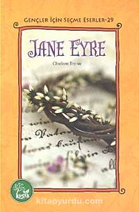 Jane Eyre / Gençler İçin Seçme Eserler -29