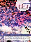 Sayı:37 Ekim 2014 İtibar Edebiyat ve Fikriyat Dergisi