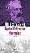 Kaptan Hatteras'ın Maceraları 1